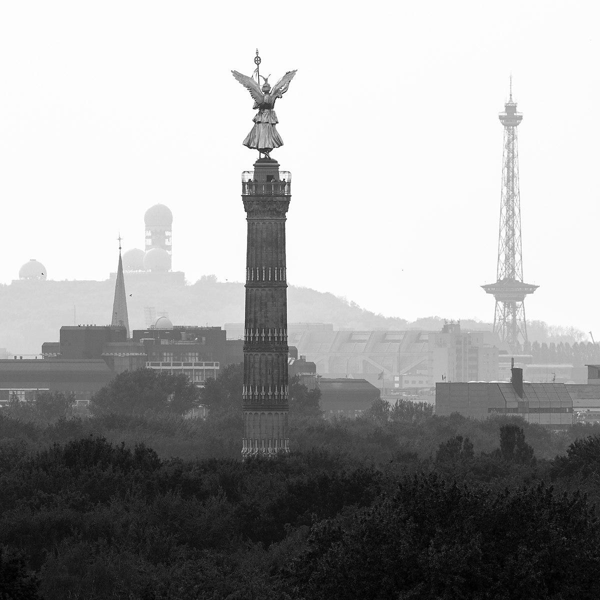 MK19862 Berlin Skyline.jpg