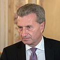 MK29704 Günther Oettinger.jpg