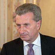 MK29704 Günther Oettinger