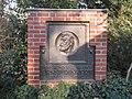 MKBler - 607 - Ernst-Pinkert-Denkmal.jpg