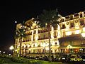 MONACO HOTEL DE PARIS BY NIGHT 8 - panoramio.jpg