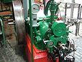 MOSI-11 Gas Engines 5405.JPG