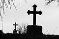 MOs810, WG 2015 8 (Ev. cemetery in Popowo, gm. Wronki).JPG