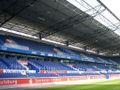 MSV-Arena Duisburg 02.jpg