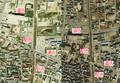 MT-Shin Suma Station-Aerial photography.png