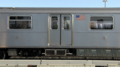 MTA Moves Forward with Ultraviolet Pilot for Disinfecting Full Trains (49998924217).png