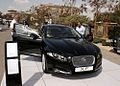 MTI Automotive Egypt - JLR Family Day Event - Cars & Cigars (8876118168).jpg