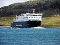 MV Hebrides - geograph.org.uk - 854667.jpg