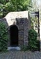 Maastricht-Boschstraatkwartier, St-Antoniuskapel01.JPG