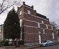 Maastricht - Aylvalaan 6 GM-476 20190209.jpg