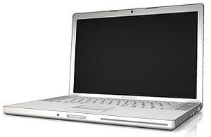 MacBook Pro (15)