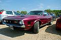 Mach 1 Mustang (5643307461).jpg