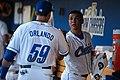 Machado and Orlando (36408976990).jpg