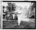 Mack Sennett girls LCCN2016819907.jpg