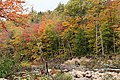 Mad River, Nr Highway 49, Waterville Valley - panoramio.jpg