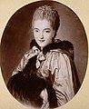 Madame Brunck de Freundeck.jpg