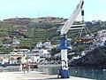 Madeira - Camara De Lobos (2092638329).jpg