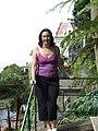 Madeira - Monte - Jardim Tropico (2093405142).jpg