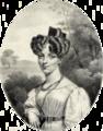 Mademoiselle Dejazet.png