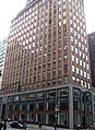 Madison Belmont 181 Madison Avenue.jpg