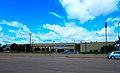 Madison Main Post Office - panoramio.jpg