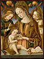Madonna and Child with Two Angels MET DT8828.jpg