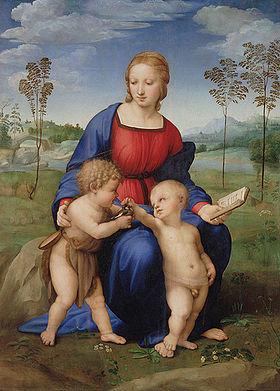 http://upload.wikimedia.org/wikipedia/commons/thumb/c/c5/Madonna_del_cardellino_dopo_il_restauro.jpg/280px-Madonna_del_cardellino_dopo_il_restauro.jpg