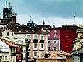 Madrid (26542932894).jpg