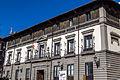 Madrid - Palacio de Abrantes - 130202 114639.jpg