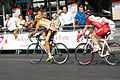 Madrid - Vuelta a España 2008 - 20080921-15.jpg