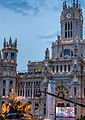 Madrid 2020 bid - 130907 204356.jpg