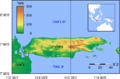 Madura Topography-HE.png