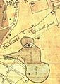 Maerschalk-Map-Collect Pond Negros Burial Ground-1754.jpg