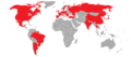 Magna International global locations.png