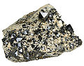 Magnetite-257274.jpg