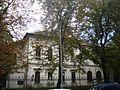 Magyar Képzőművészeti Egyetem, Epreskert 8.jpg