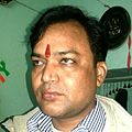 Mahendra Pareta.jpg