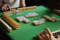 Mahjong game.jpg