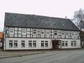 Mahlsdorf Fachwerkhaus.jpg