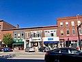 Main Street, Concord, NH (49211328756).jpg
