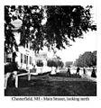 Main Street in Chesterfield, New Hampshire (4923027747).jpg