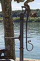 Mainau - Figuren & Skulpturen - Brunnen 006.jpg