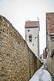 Mainbernheim, Südliche Stadtmauer-007.jpg