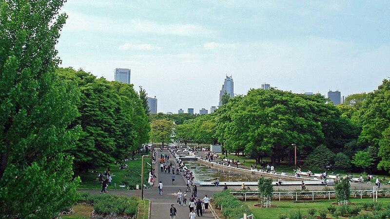 File:Mainstreet Yoyogipark.JPG