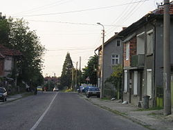 Mainstreet of Barzia.jpg