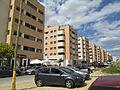 Mairena del Aljarafe blocks.jpg