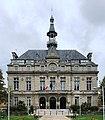 Mairie Courneuve 2.jpg
