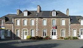 Mairie Roncey.jpg