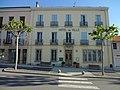 Mairie des Mées.JPG