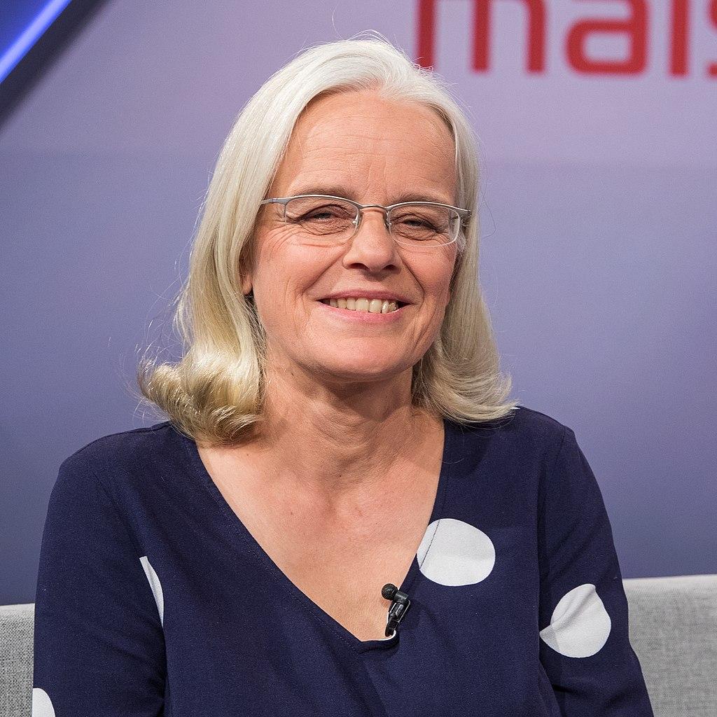Maischberger - 2019-03-06-6426.jpg